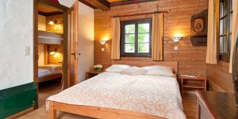 Apartment der SÜDsee (incl. half-board)